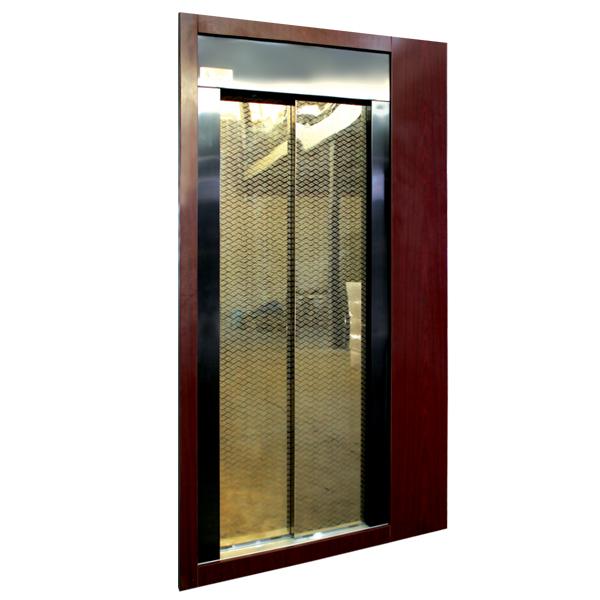 آسانسور،درب آسانسور،درب یاران،آسانسور یاران،درب طبقه
